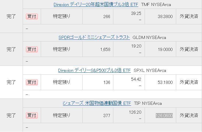 f:id:okometsubu-blog:20201005224109p:plain