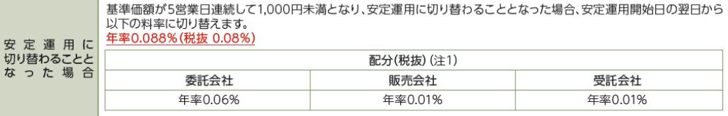 f:id:okometsubu-blog:20201007222531p:plain