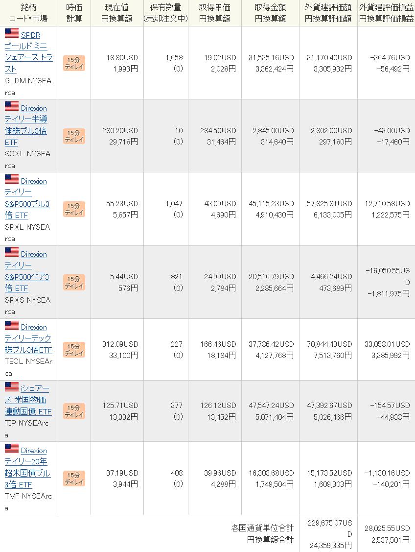 f:id:okometsubu-blog:20201008144408p:plain