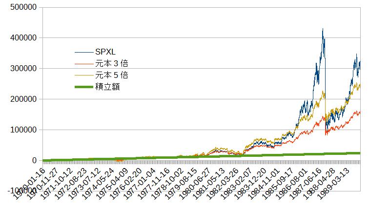 f:id:okometsubu-blog:20201009110226p:plain
