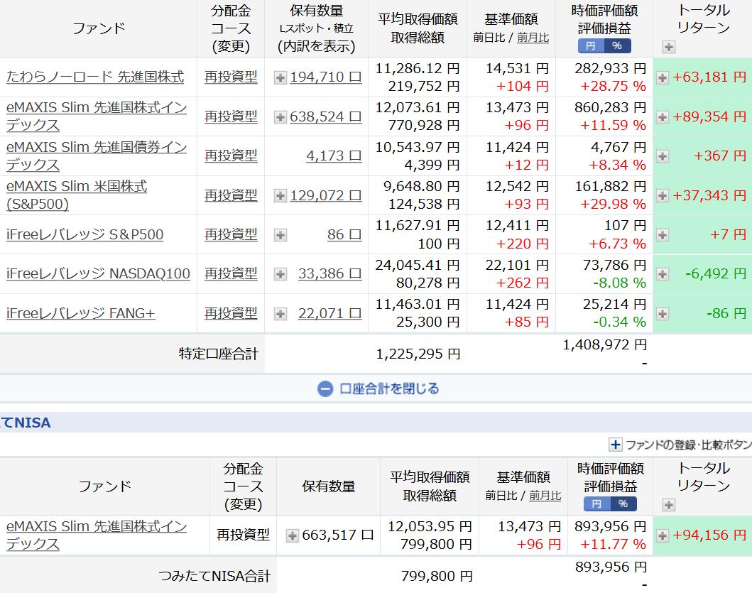 f:id:okometsubu-blog:20201010223507p:plain