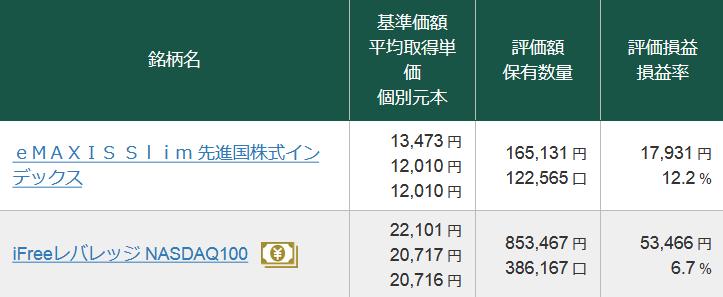 f:id:okometsubu-blog:20201010223518p:plain
