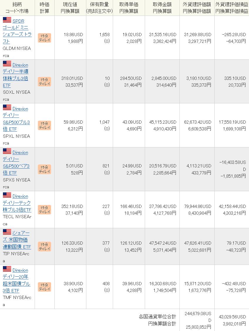 f:id:okometsubu-blog:20201014112955p:plain