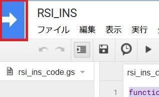f:id:okometsubu-blog:20201018220614j:plain