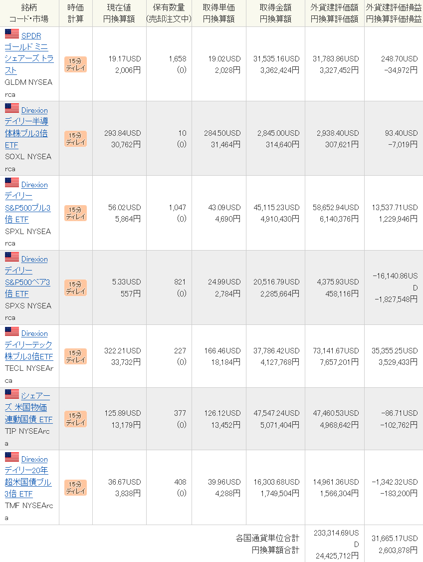 f:id:okometsubu-blog:20201022162609p:plain
