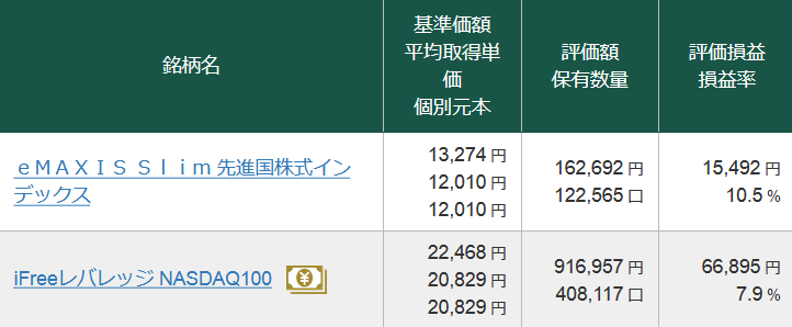 f:id:okometsubu-blog:20201024214621p:plain