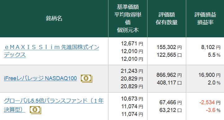 f:id:okometsubu-blog:20201101173747p:plain
