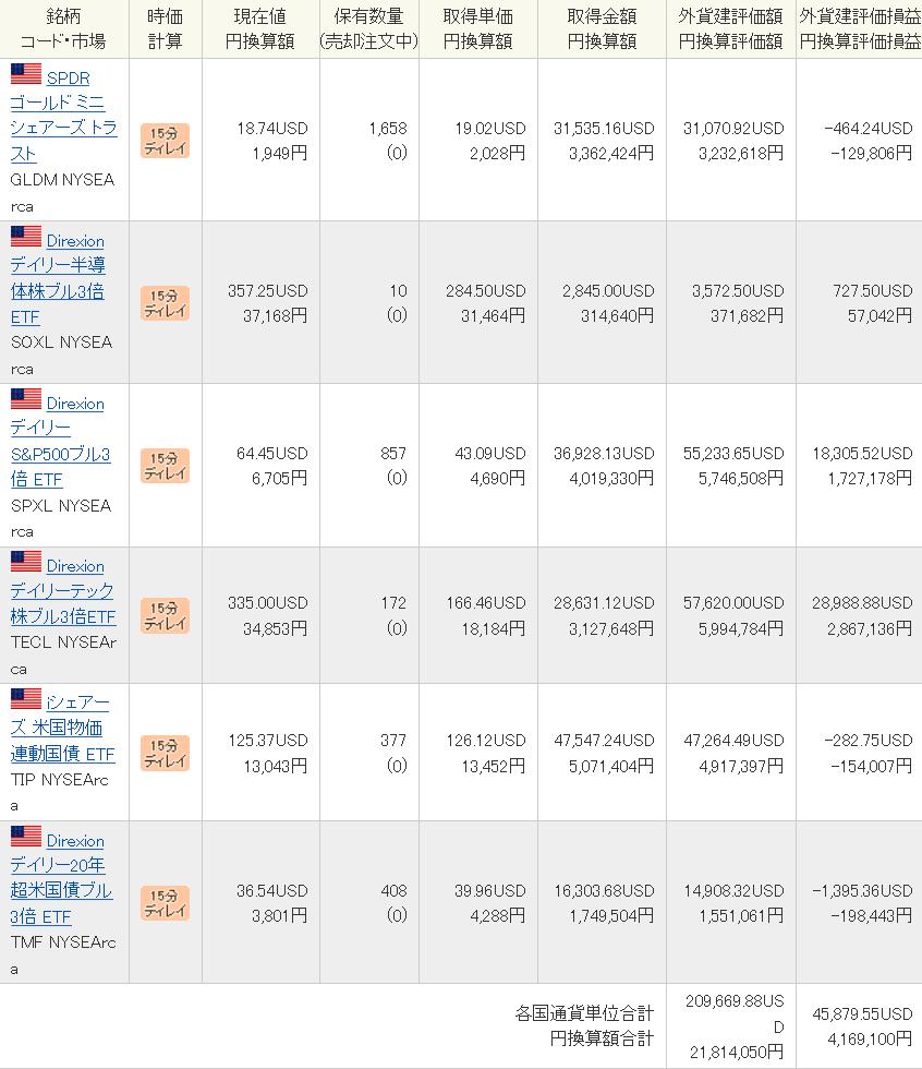 f:id:okometsubu-blog:20201118180222p:plain
