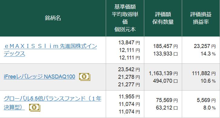f:id:okometsubu-blog:20201123213916p:plain