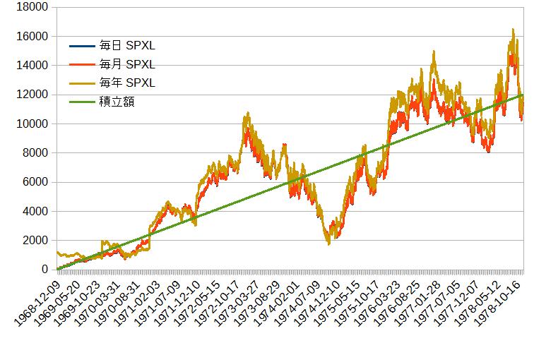 f:id:okometsubu-blog:20201130143902p:plain