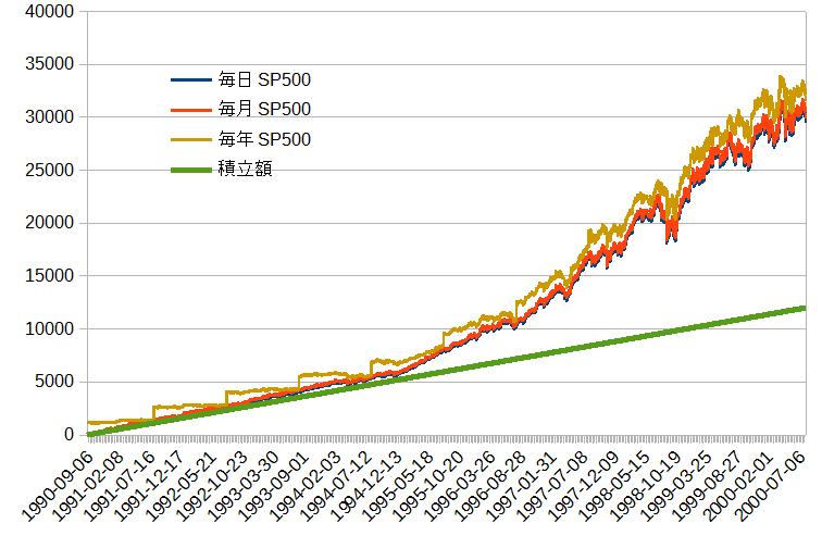 f:id:okometsubu-blog:20201130150908p:plain