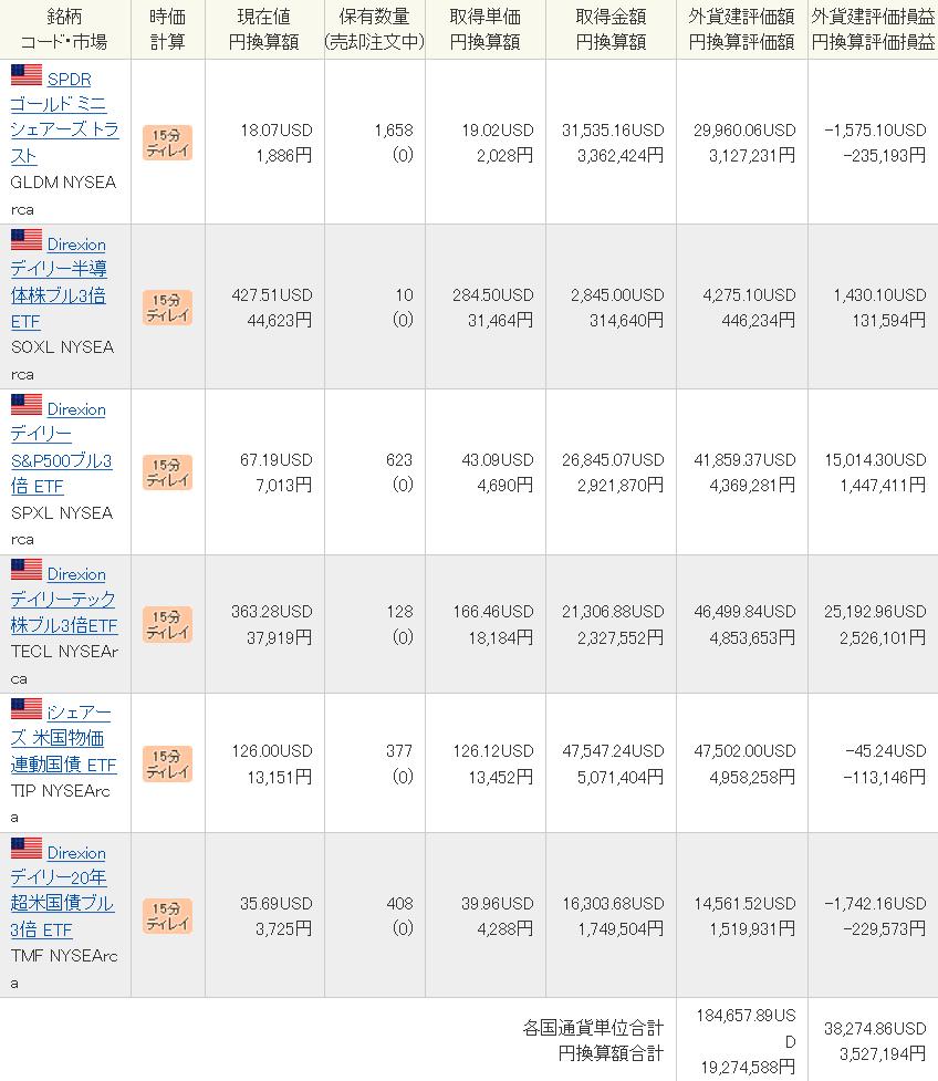 f:id:okometsubu-blog:20201202142743p:plain