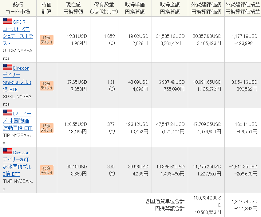 f:id:okometsubu-blog:20201210110241p:plain