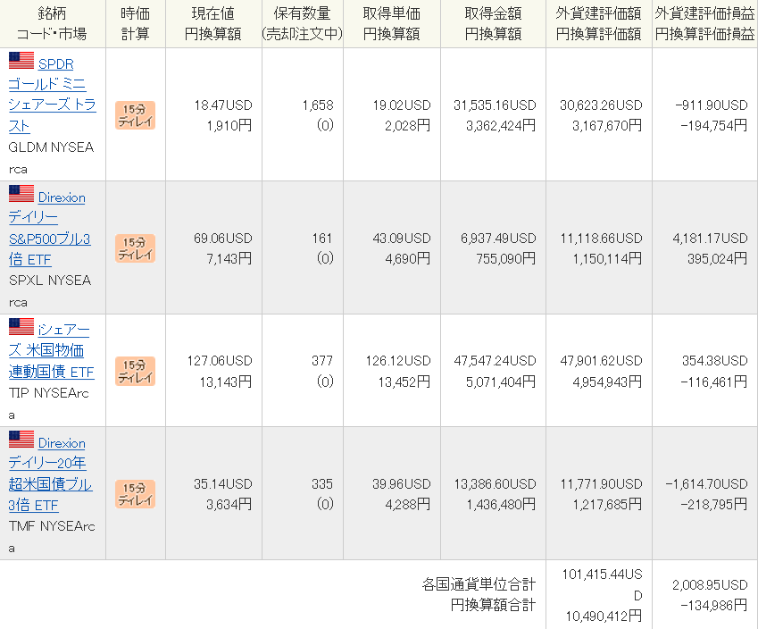 f:id:okometsubu-blog:20201216152542p:plain