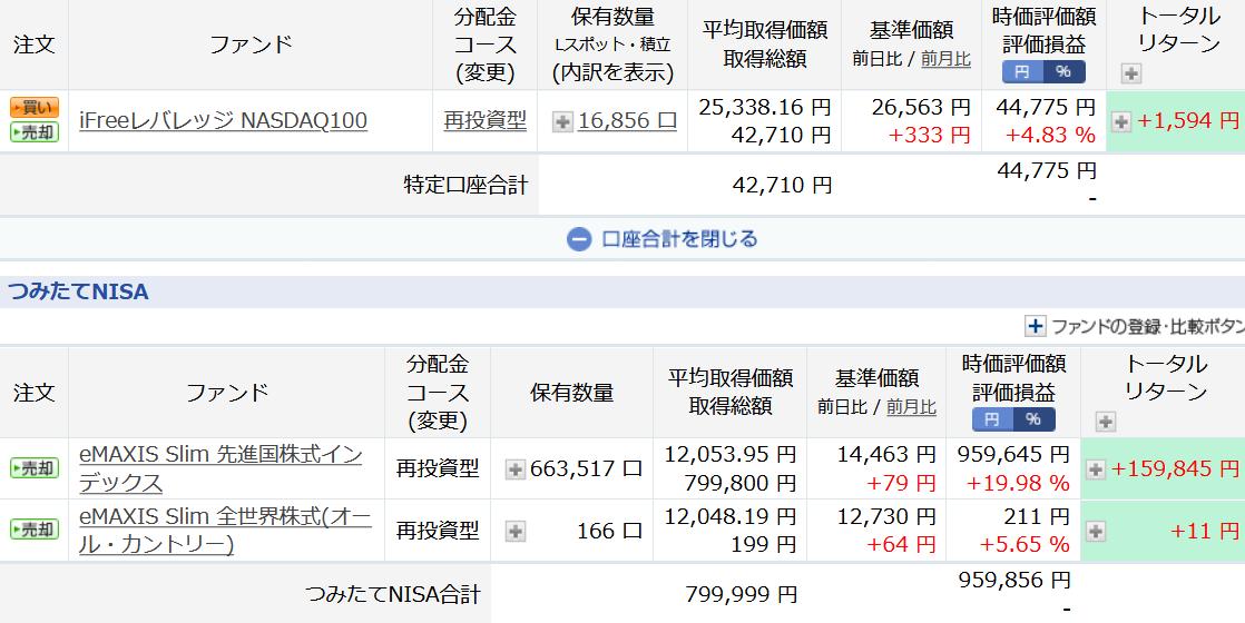 f:id:okometsubu-blog:20201220220237p:plain