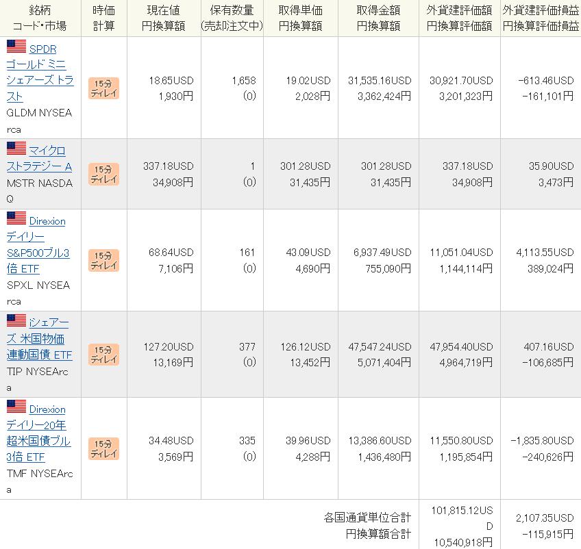 f:id:okometsubu-blog:20201224175138p:plain
