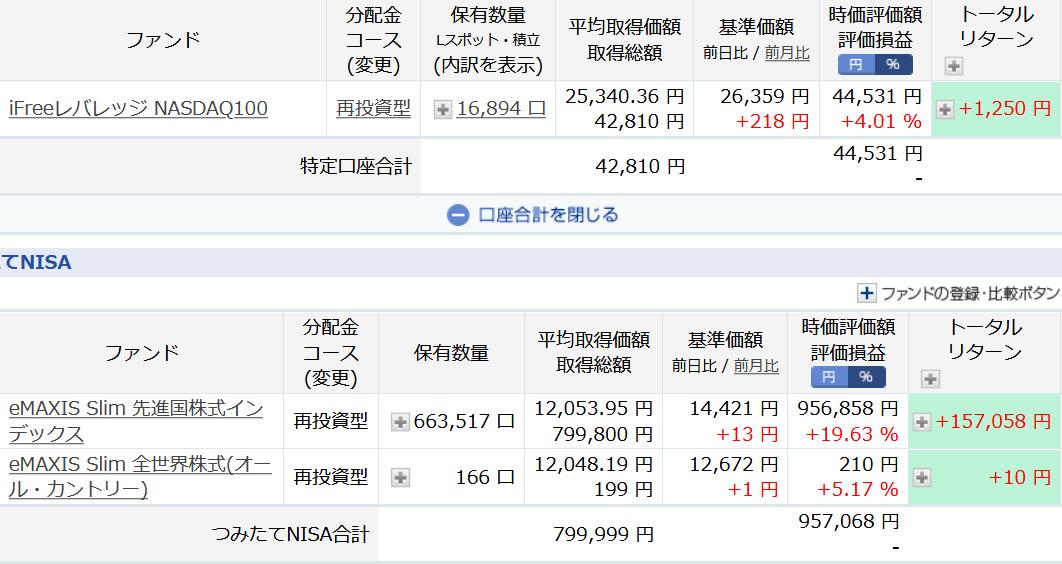 f:id:okometsubu-blog:20201227221516p:plain
