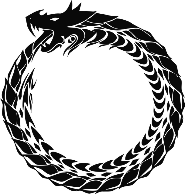 f:id:okometsubu-blog:20210209235815p:plain