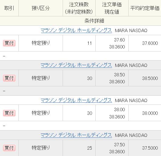 f:id:okometsubu-blog:20210317115900p:plain