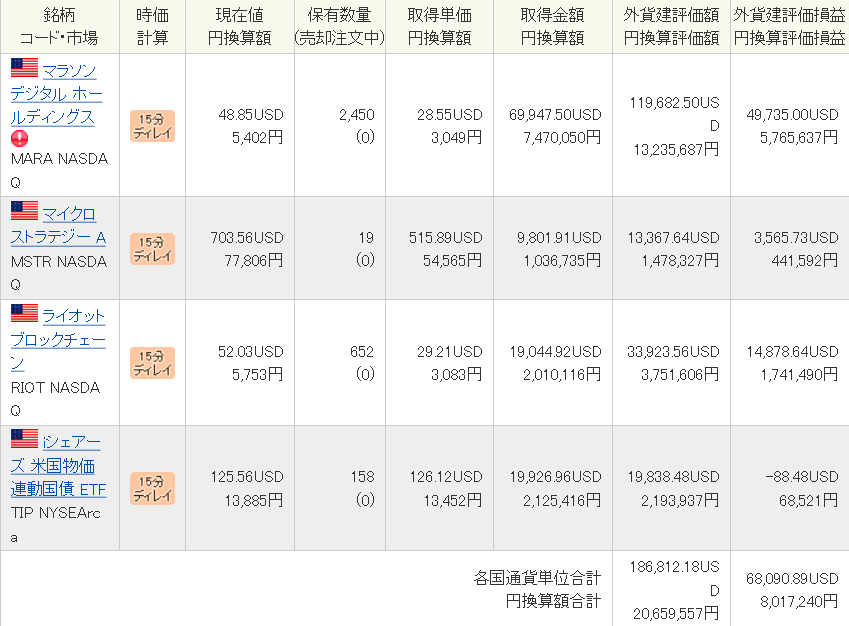 f:id:okometsubu-blog:20210405165732p:plain