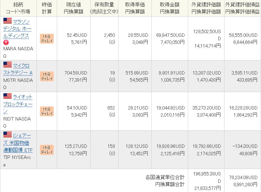 f:id:okometsubu-blog:20210407174217p:plain