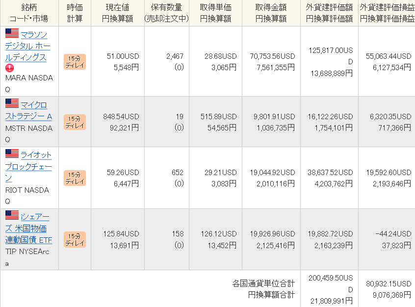 f:id:okometsubu-blog:20210414105213p:plain