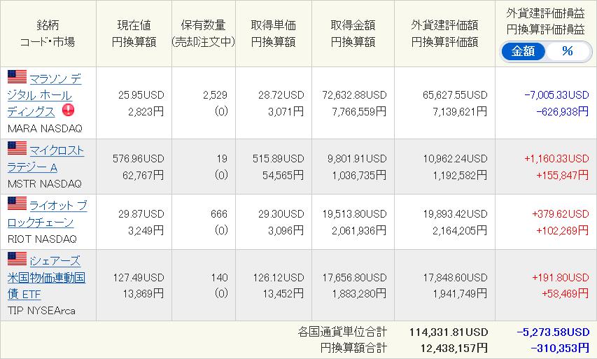 f:id:okometsubu-blog:20210512213951p:plain