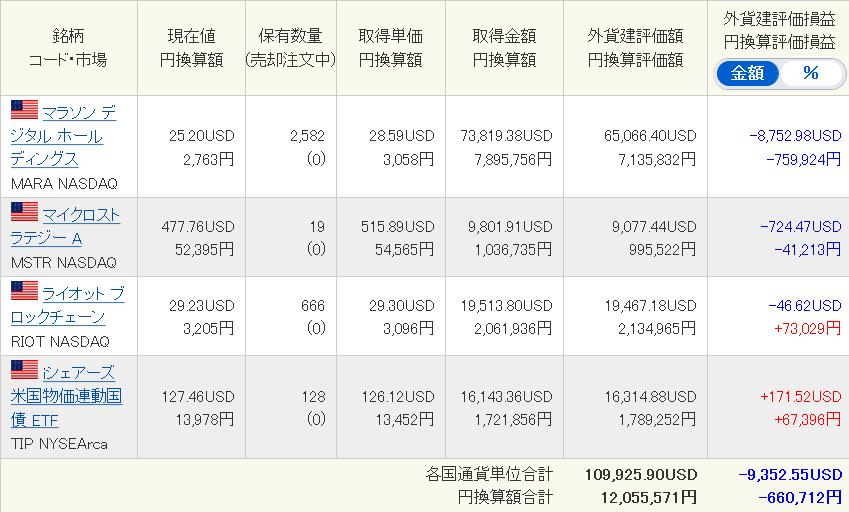 f:id:okometsubu-blog:20210602224405p:plain