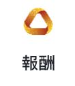 f:id:okometsubu-blog:20210607154104p:plain