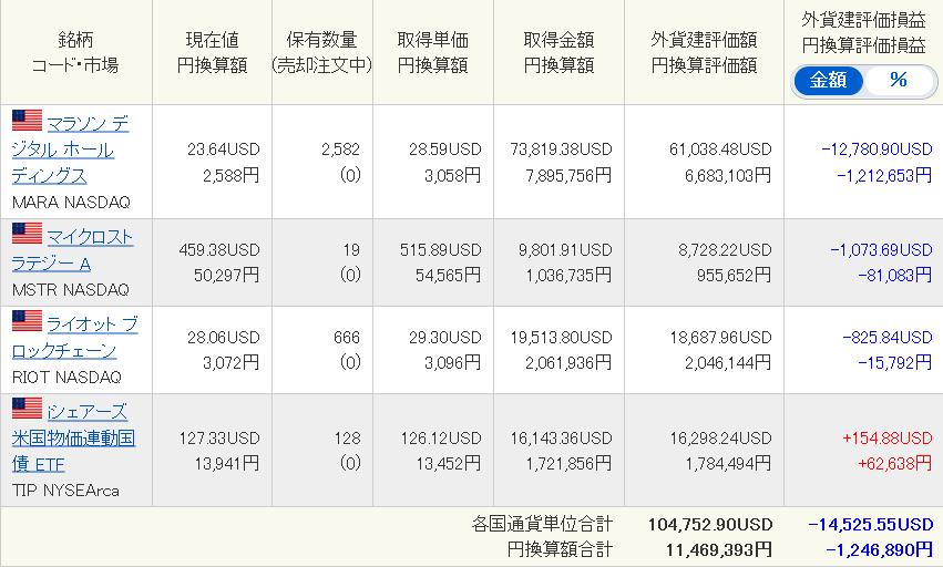 f:id:okometsubu-blog:20210609220633p:plain