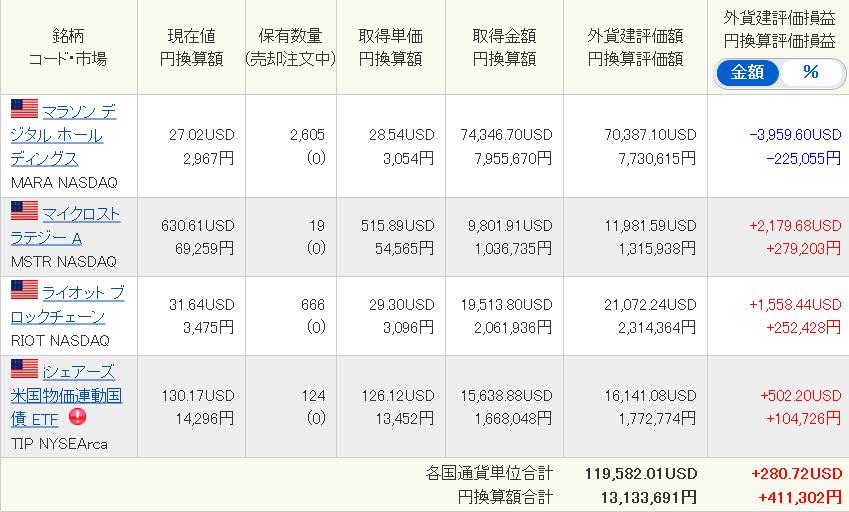 f:id:okometsubu-blog:20210728171151p:plain