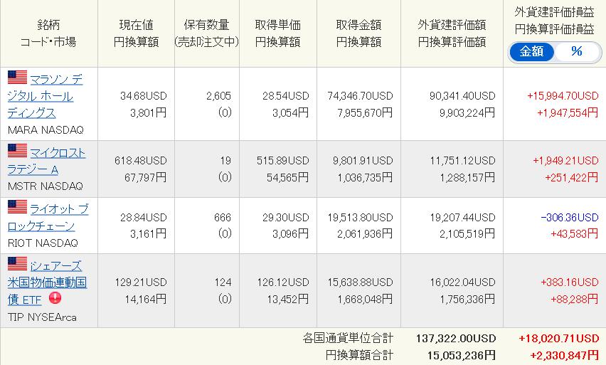 f:id:okometsubu-blog:20210915221643p:plain