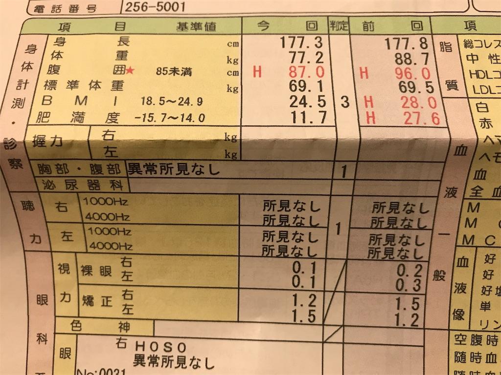 f:id:okomo-t-aig-a-kahiro:20180829220528j:image