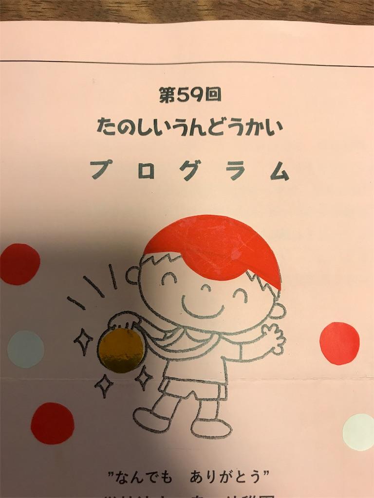 f:id:okomo-t-aig-a-kahiro:20180915224720j:image