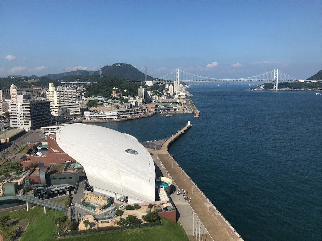f:id:okomo-t-aig-a-kahiro:20180918195158j:image