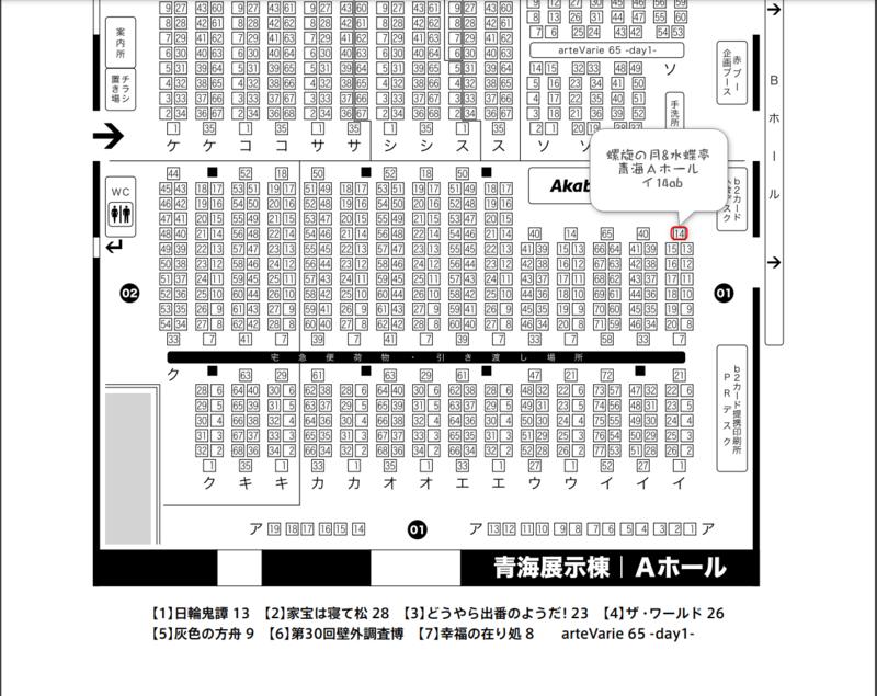f:id:okonomi0573:20210209164224p:plain
