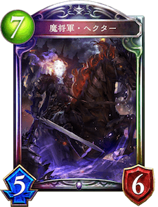f:id:okonomin21:20180704182053p:plain