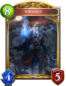 f:id:okonomin21:20180704182212p:plain