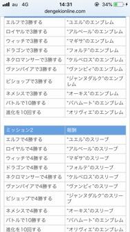 f:id:okonomin21:20180710144124j:plain