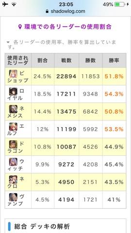 f:id:okonomin21:20180711230642j:plain