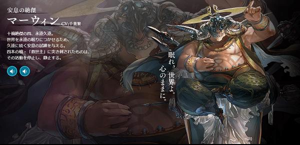 f:id:okonomin21:20180913162136p:plain