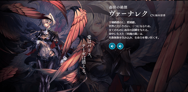f:id:okonomin21:20180913164008p:plain