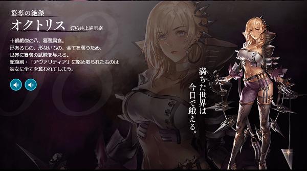 f:id:okonomin21:20180913164909p:plain