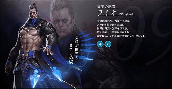 f:id:okonomin21:20180913165645p:plain