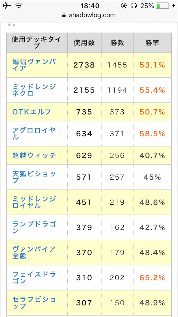 f:id:okonomin21:20181002184044p:image