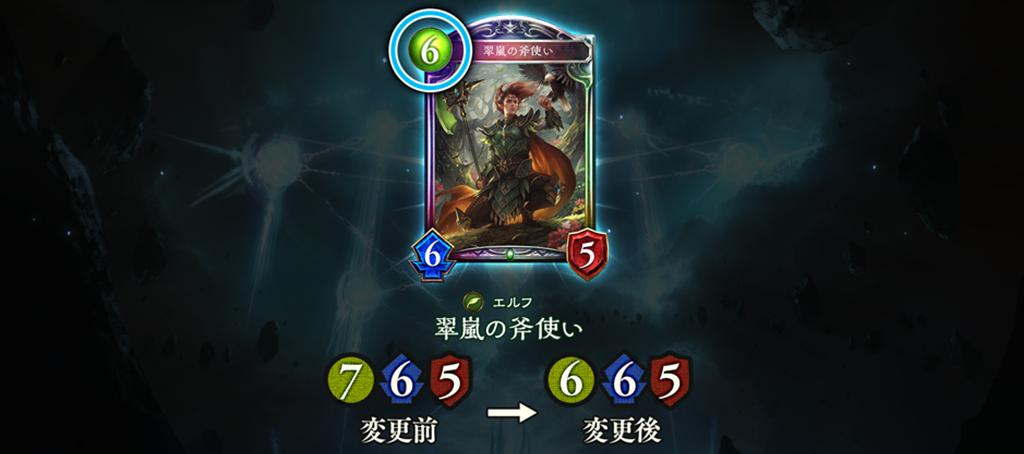 f:id:okonomin21:20190112023326p:plain