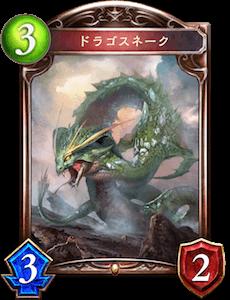 f:id:okonomin21:20190116000723p:plain
