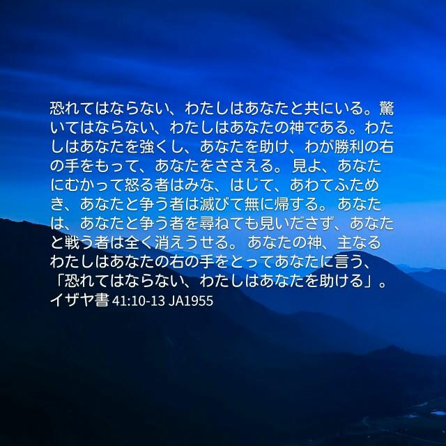 f:id:okosun:20170405212446j:image