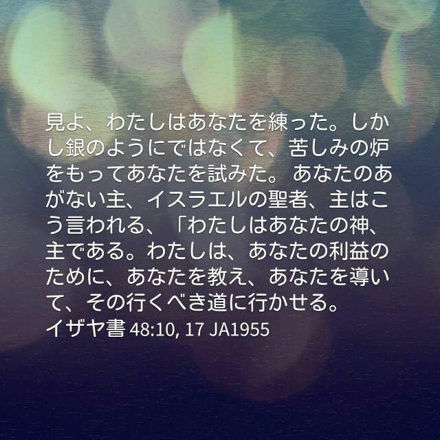 f:id:okosun:20170406101222j:image