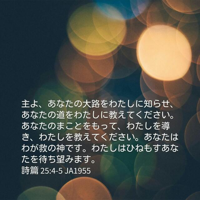 f:id:okosun:20170413074906j:image